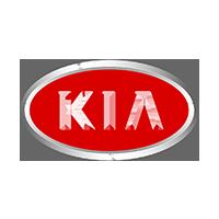 KIA - Carimobil.id