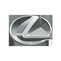 Lexus - Carimobil.id