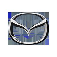 Mazda - Carimobil.id
