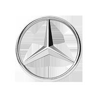 Mercedes-benz - Carimobil.id