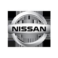 Nissan - Carimobil.id