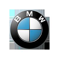 BMW - Carimobil.id