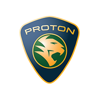 Proton - Carimobil.id