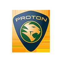 Proton - Carimobil.id