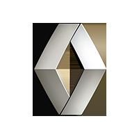Renault - Carimobil.id