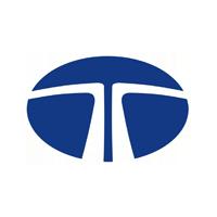 Tata - Carimobil.id