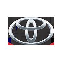 Toyota - Carimobil.id