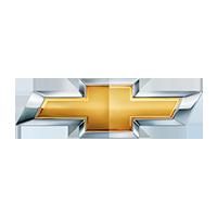Chevrolet - Carimobil.id