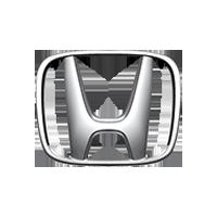 Honda - Carimobil.id
