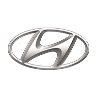 Hyundai - Carimobil.id