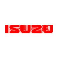 Isuzu - Carimobil.id