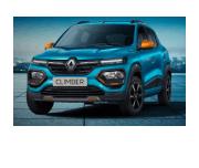 Harga Renault KWID Pekanbaru