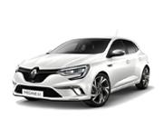 Harga Renault Megane RS Pekanbaru