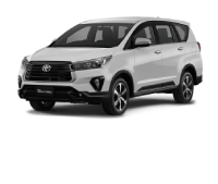 Toyota All New Kijang Innova Barru