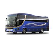 Harga Hino Bus Bekasi