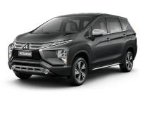 Harga Mitsubishi Xpander Salatiga