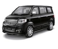 Harga Suzuki APV New Luxury Manado