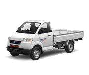 Harga Suzuki Mega Carry Xtra - APV Pickup Jembrana