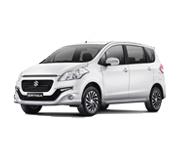 Harga Suzuki Ertiga Dreza Pinrang