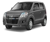 Suzuki Karimun Wagon R Demak