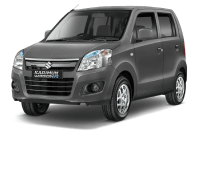 Harga Suzuki Karimun Wagon R Salatiga