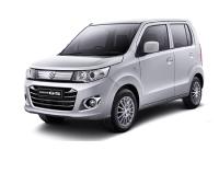 Harga Suzuki Karimun Wagon R GS Salatiga