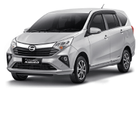 Harga Daihatsu Sigra Padang Panjang
