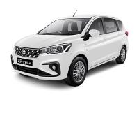 Harga Suzuki All New Ertiga Sikka