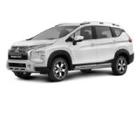 Harga Mitsubishi Xpander Cross Jakarta Selatan