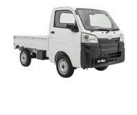 Harga Daihatsu Hi-Max Pekalongan