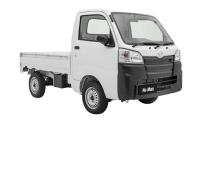 Harga Daihatsu Hi-Max Padang Panjang