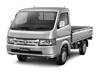 Harga Suzuki Carry Luxury Manado