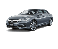 Honda Accord Pasuruan