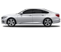 Honda Accord Bukittinggi