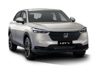 Harga Honda HRV Magelang