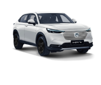 Harga Honda HRV Sumbawa Barat