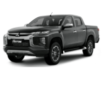 Harga Mitsubishi Triton Karawang