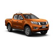 Nissan Navara Pekanbaru