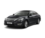 Harga Nissan Teana Badung