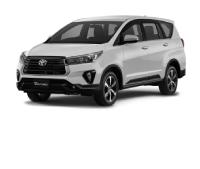 Harga Toyota All New Kijang Innova SERANG