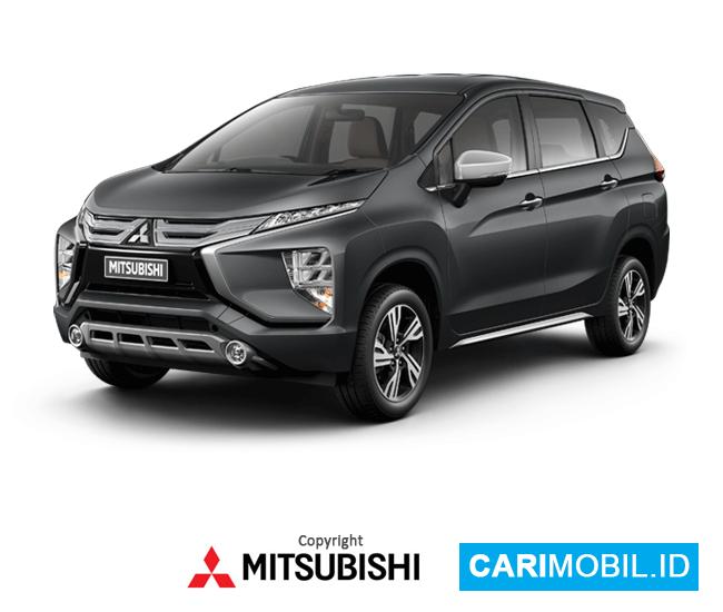 Harga Mitsubishi Xpander BEKASI