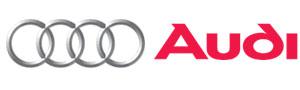 Audi Carimobil.id
