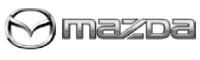 Mazda Carimobil.id