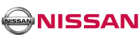 Nissan Carimobil.id