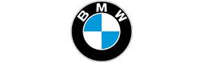 BMW Carimobil.id