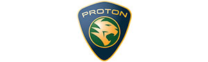 Proton Carimobil.id