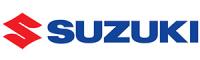 Suzuki Carimobil.id
