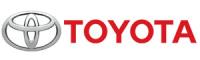 Toyota Carimobil.id