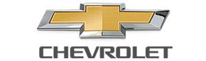 Chevrolet Carimobil.id