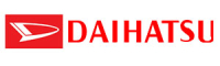 Daihatsu Carimobil.id